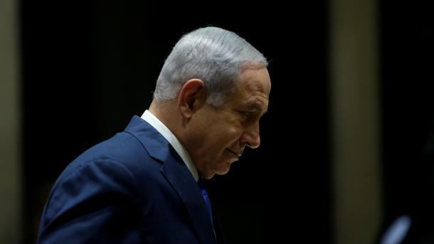 Netanyahu: Asnjë hebre nuk do të largohet nga vendbanimet në Bregun Perëndimor | TRT  Shqip