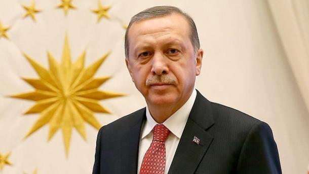 Erdogan Trumpu čestitao pobjedu na predsjedničkim izborima