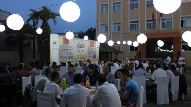 İşkodra_iftar_Türk Yardımlar_06.jpg