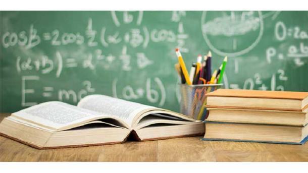 Koment – Parimet universale arsimore (Pjesa 1.) | TRT  Shqip