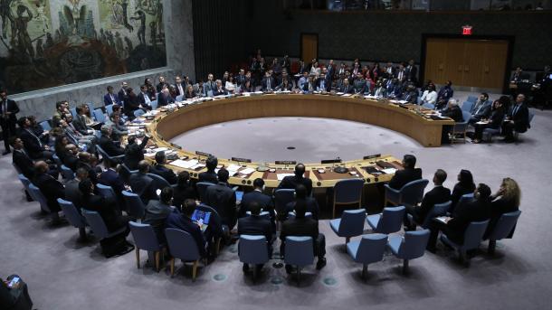 ACNUR revela que se necesitan 271 millones de dólares para refugiados sirios
