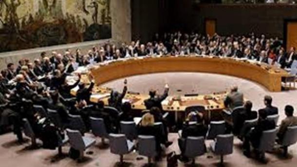 Чуркин проинформировал детали российско-американской сделки поСирии