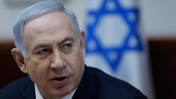 Netanyahu: Një marrëveshje paqeje për Sirinë nuk duhet të rrezikojë Izraelin