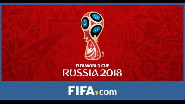 ФИФА ждет аншлаги навсех матчах чемпионата мира-2018 в РФ