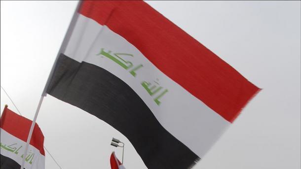 Irak – Parlamenti hedh poshtë referendumin kurd për pavarësi   TRT  Shqip