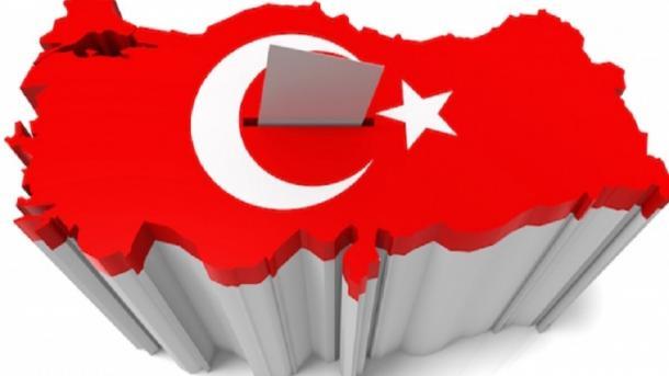 Koment – Fitorja e Erdoganit dhe politika e jashtme turke | TRT  Shqip