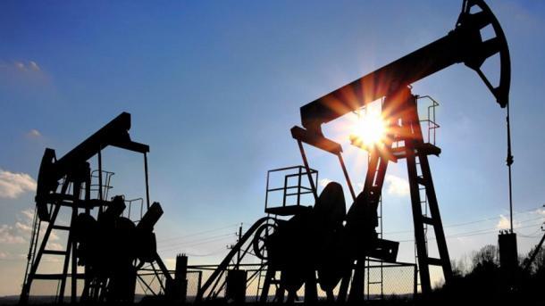 ОПЕК: спрос нанефть во 2-ой половине следующего года вырастет