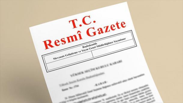 Publikohet lista e personave që do të nxirren nga nënshtetësia nëse nuk kthehen në Turqi | TRT  Shqip