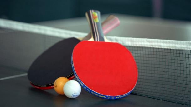 土耳其国家乒乓球队3比0击败阿塞拜疆 | 三昻体育平台