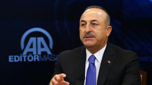 Турция задумалась о закупке ЗРК Патриот уСША
