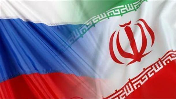 Путин ипрезидент Ирана обсудили мир вСирии
