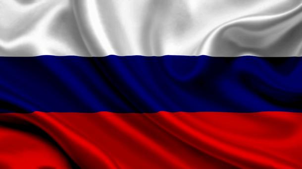 Rusia califica a Voz de América como agente extranjero