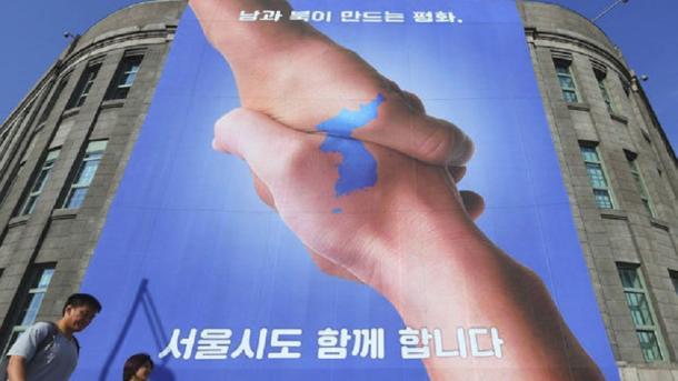 Shënim – Një samit historik ndërkorean zgjon shpresat e paqes   TRT  Shqip