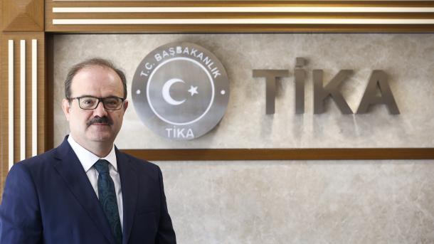 Koment - Një tjetër Ramazan me Turqinë duke luftuar për të zgjidhur krizat | TRT  Shqip