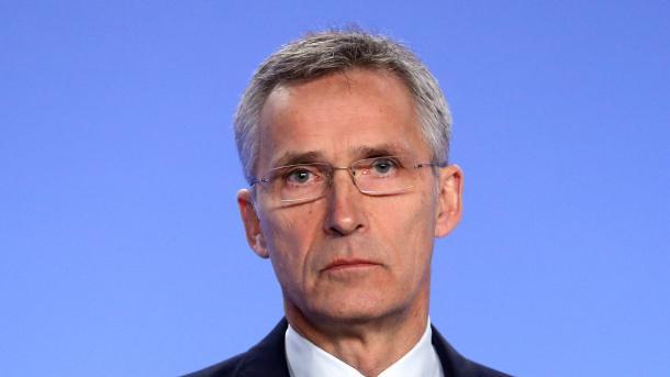 NATO dhe Rusia do të bisedojnë në lidhje me Traktatin e Forcave Bërthamore me Rreze të Mesme (INF) | TRT  Shqip