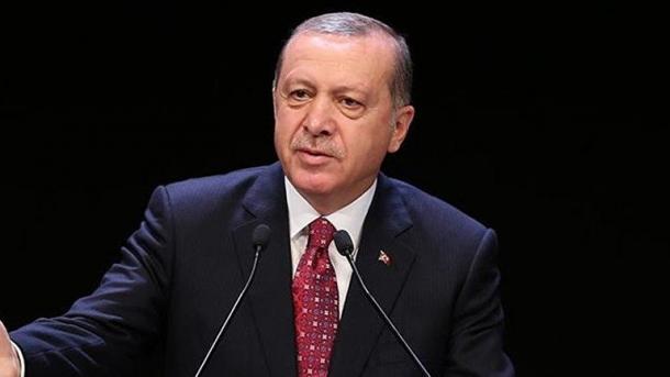 Ruski senator: Erdogan je u pravu kada kritikuje Evropu