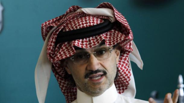 Эр-Рияд вернул $106 млрд по результатам сделок сподозреваемыми вкоррупции