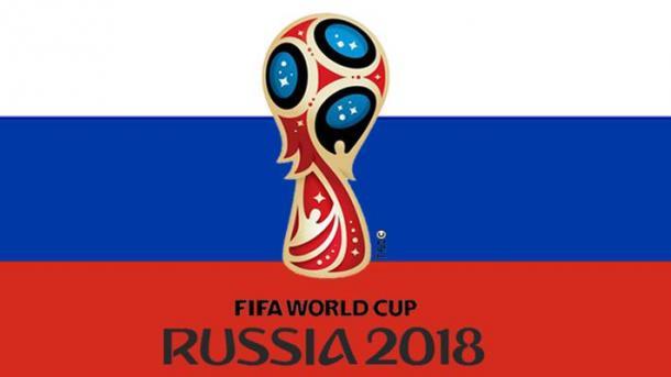 2018世界杯欧洲区预选赛继续展开争夺 | 三昻体育投注