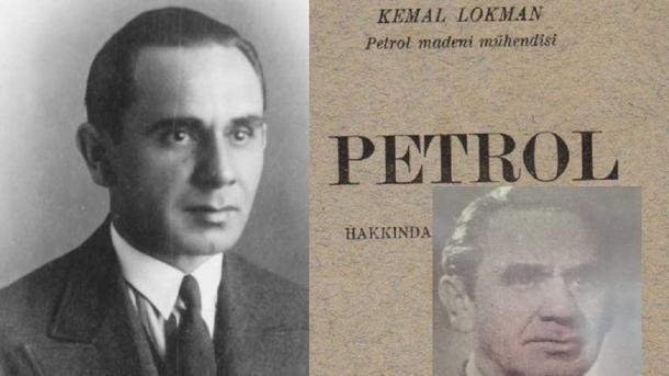 Kemal Loqman | TRT  Tatarça