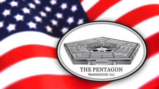 Pentagoni për raketat S-400: Ankaraja do të vendosë sipas interesave të saj strategjike   TRT  Shqip