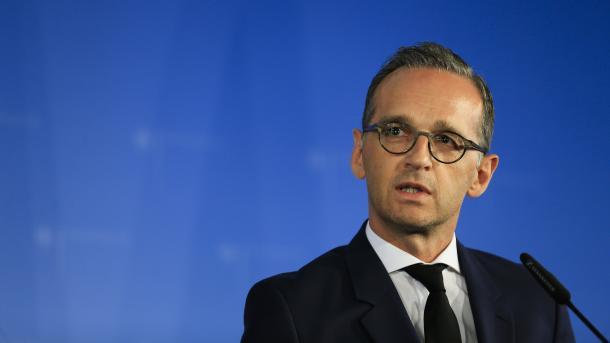 Gjermania kërkon fundin e dominimit amerikan në financat globale | TRT  Shqip
