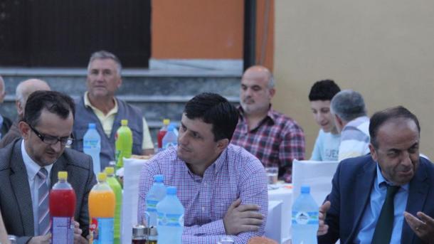 İşkodra_iftar_Türk Yardımlar_02.jpg
