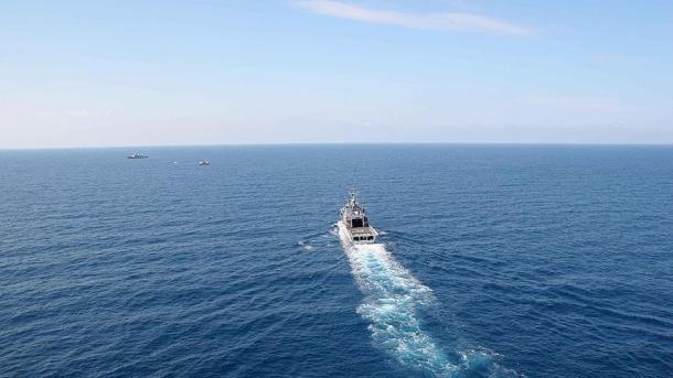 غرق 45 مهاجرا غير شرعيا قبالة  سواحل العرائش في المغرب   TRT  Arabic