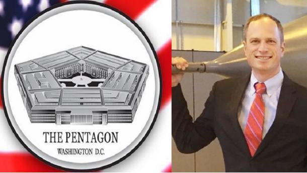 Pentagon - ShBA nuk është palë e marrëveshjes mes PKK/PYD-së dhe DAESH-it | TRT  Shqip