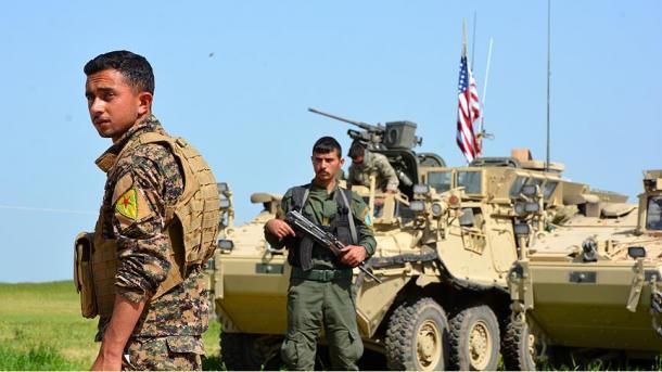 Analizë - Përse vret demokracia amerikane? | TRT  Shqip