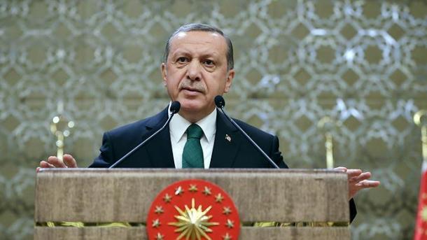 Türkei verurteilt Brüsseler Anschläge