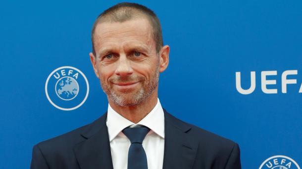 德国取得2024欧洲足球锦标赛主办权 | 三昻体育投注