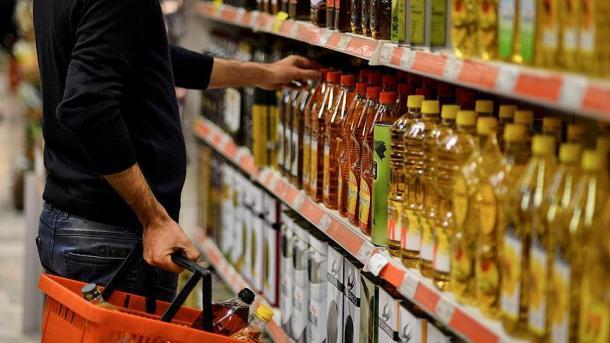 La inflación de julio fue de 1,7 por ciento