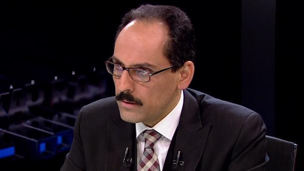 Ibrahim Kalin osudio teroristički napad u Francuskoj: Barbarima nema mjesta na ovom svijetu