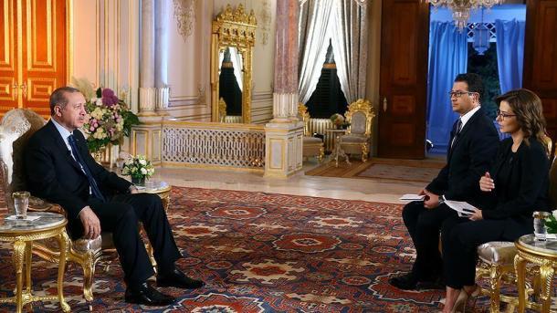 Kirkuk recuerda al Parlamento iraquí que no puede destituir al gobernador