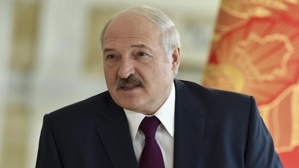 Presidenti i Bjellorusisë viziton Turqinë me ftesë të Presidentit Erdogan   TRT  Shqip