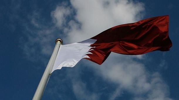 Tension i madh në Gjirin Persik   TRT  Shqip