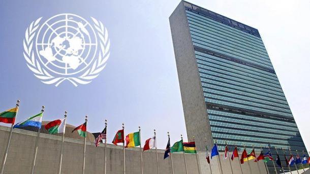 Raportuesi i OKB-së: Vrasjet e qëllimshme të palestinezëve, krime lufte sipas Statutit të Romës | TRT  Shqip