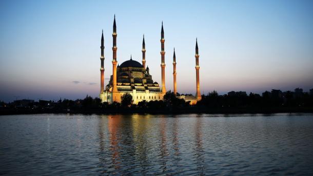 Nogayşa 204: Miraş aqında bazı soravlar | TRT  Tatarça