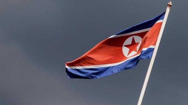 Nach Raketentests UN-Sicherheitsrat verschärft Sanktionen gegen Nordkorea