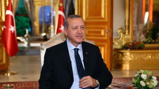 Курдам следует отказаться отреферендума— руководитель Минобороны Англии
