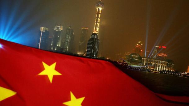Economía china crece 6,9% en 2017 — AVANCE