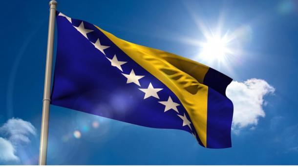 BiH zatražila dozvolu za izvoz crvenog mesa u EU