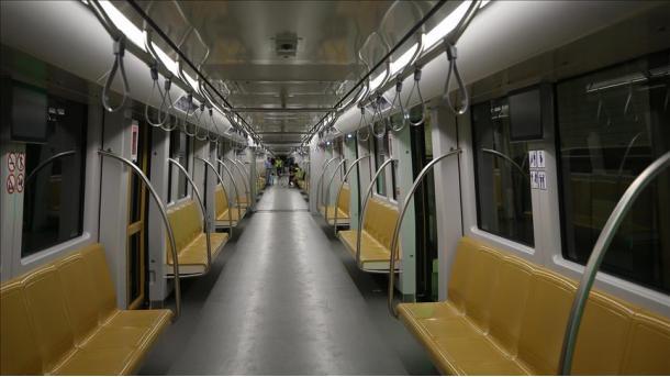 surucusuz metro.jpg