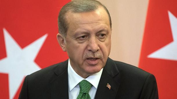 Erdogan bisedoi në telefon me lideren e Birmanisë për myslimanët rohingianë   TRT  Shqip