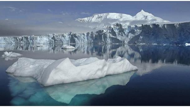 """La Turquie veut devenir """"partie consultative"""" en Antarctique"""