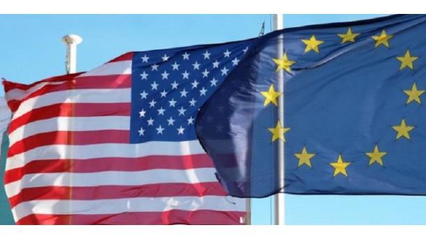 Koment – Si të pozicionohemi në raport me Perëndimin? | TRT  Shqip