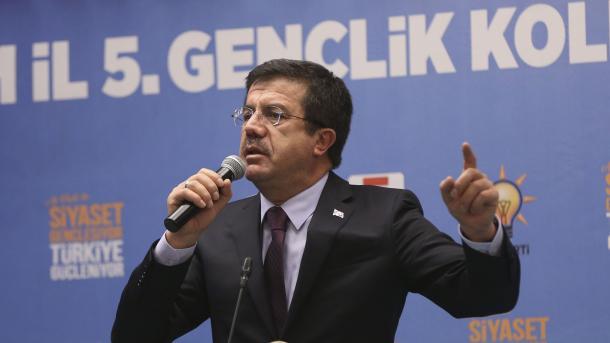 تركيا ذلك البلد الذي سيؤسس العالم الجديد   TRT  Arabic