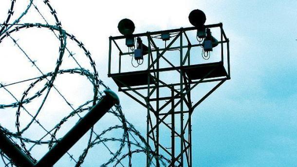 Brasilien: Fast hundert Häftlinge fliehen aus Gefängnis in Brasilien