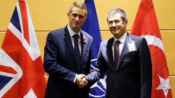 Турция, Франция иИталия будут совместно производить системы ПВО