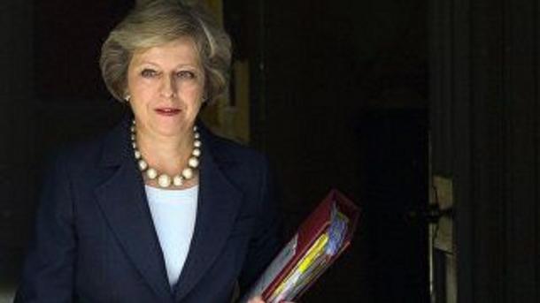 Кто проиграл навыборах вВеликобритании